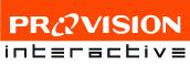 Provision Interactive โปรวิชั่น อินเตอร์แอคทีฟ